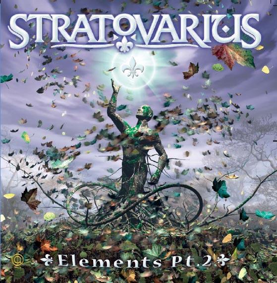 Слушать альбом целиком online.  Elements Pt.  2. Жанр.  Выход альбома.  Песен.